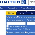 United Airlines reviews and complaints