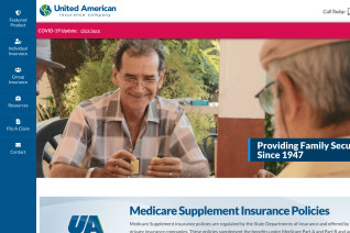 United American Insurance Company reviews and complaints