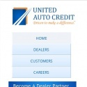 United Auto Credit reviews and complaints