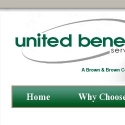 United Benefit Service reviews and complaints
