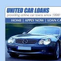 United Car Loan