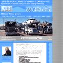 United Car Transport