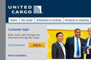 United Cargo reviews and complaints