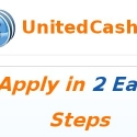 United Cash Loans reviews and complaints