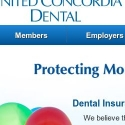 United Concordia Dental reviews and complaints