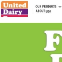 United Dairy Farmers reviews and complaints
