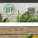United Fruit and Produce