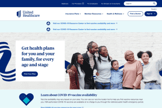 United Healthcare reviews and complaints