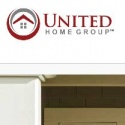 United Home Group