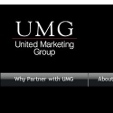 United Marketing Group