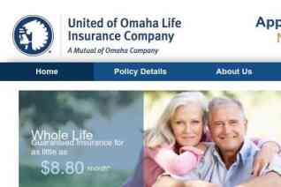 United of Omaha Life Insurance reviews and complaints