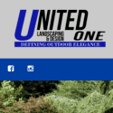 United One Landscaping