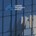 United Property Invest