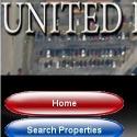 United Property Sales