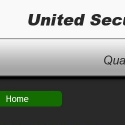 United Security Systems
