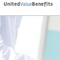 United Value Benefits