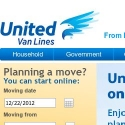 United Van Lines reviews and complaints