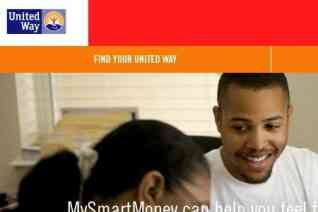 United Way reviews and complaints