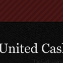 Unitedcash loans