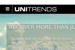 Unitrends reviews and complaints