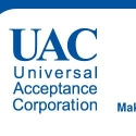 Universal Acceptance Corporation reviews and complaints