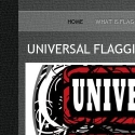 Universal Flagging reviews and complaints