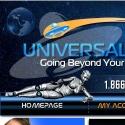 Universal Mania