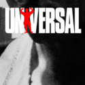 Universal Nutrition reviews and complaints