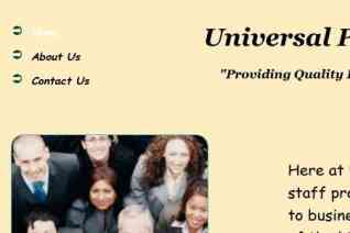 Universal Printing Solutions reviews and complaints