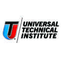 Universal Technical Institute reviews and complaints