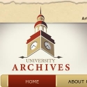 University Archives reviews and complaints