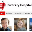 University Hospital reviews and complaints
