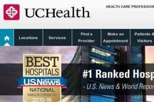 University Of Colorado Hospital reviews and complaints