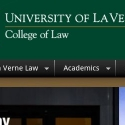 University Of La Verne College Of Law reviews and complaints