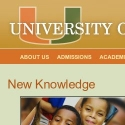 University of Miami reviews and complaints