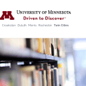 University Of Minnesota reviews and complaints