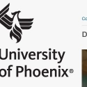 University Of Phoenix reviews and complaints