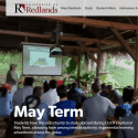 University of Redlands reviews and complaints