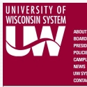 University of Wisconsin reviews and complaints