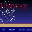 Uniway reviews and complaints