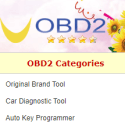 Uobd2 reviews and complaints