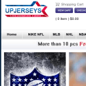Upjerseys Shop