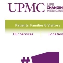 Upmc reviews and complaints