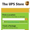 Ups Store reviews and complaints
