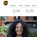 UPS reviews and complaints