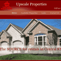 Upscale Properties reviews and complaints