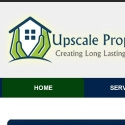 Upscale Property Management reviews and complaints