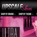 Upscale Shoes
