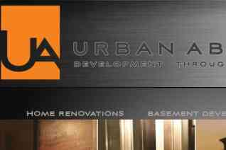 Urban Abode reviews and complaints