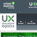 Urban Express